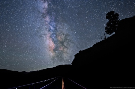 Colorado-Milky-Way-by-Michael-Underwood