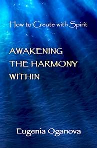 awakening_cover