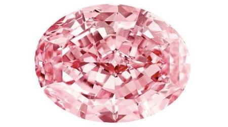 Pink-Star-diamond-AFP