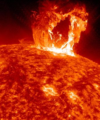 SolarFlare1