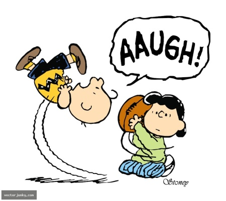 Charlie_Brown_Lucy_Moves_Football-1LG