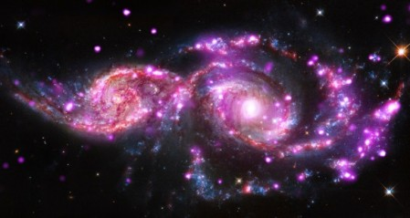 galactic_lightshow-e1418515846398-580x309