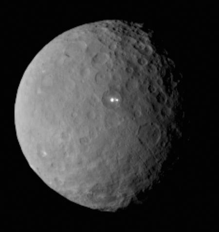Ceres-dual-bright-spots